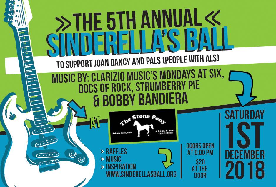 SinderellasBall17_Postcard_SideA